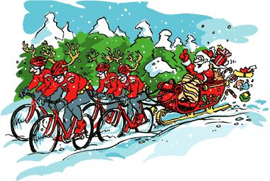 merry_christmas_reindeer_05_h